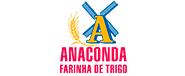 Moinhos Anaconda