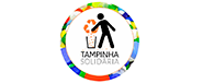 Campanha Tampinha Solidária