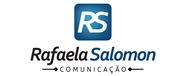 Rafaela Salmon